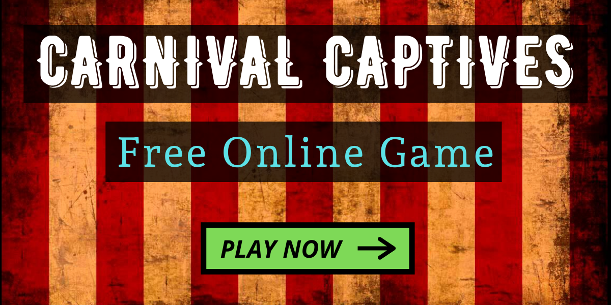 Carnival play online.png